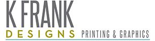 K Frank Designs