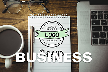 Graphic Design and Printing for Business